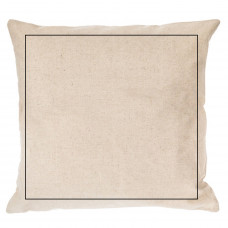 Pillow Cover BYOT