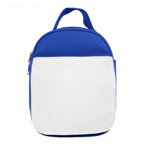 Kids Lunch Tote BYOT