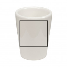 2oz Shot Glass BYOT