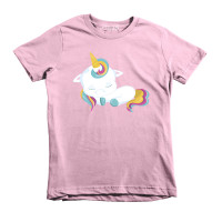 Sleepy Unicorn (KIDS)