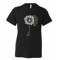 Ashley Strong Youth T-Shirt