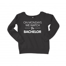 Bachelor Mondays Slouchy