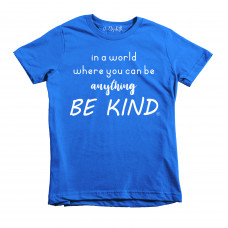 Be Anything Be Kind (KIDS)