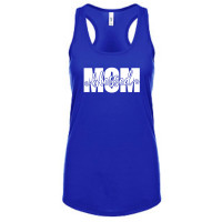 Blessed Mom Tank Top