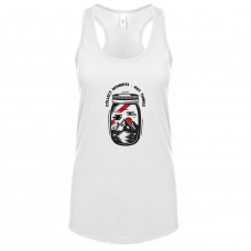 Collect Moments Tank Top