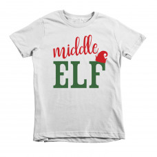 Middle Elf Kids