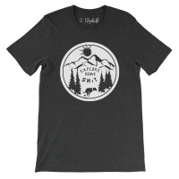 Explore Some Shit T-Shirt
