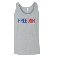 Freedom Lightweight Tank