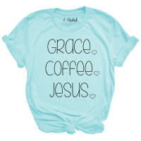 Grace.Coffee.Jesus