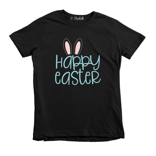 Happy Easter Bunny (KIDS)