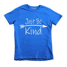 Just Be Kind (KIDS)