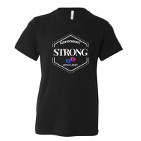 Kleinschrodt Strong Youth T-Shirt