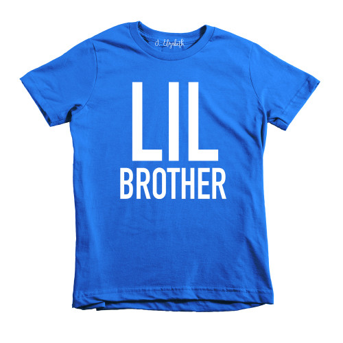 Little Brother (Kids)