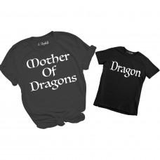 Dragons (KIDS)