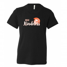 Ortonville Choose Kindness Youth T-Shirt