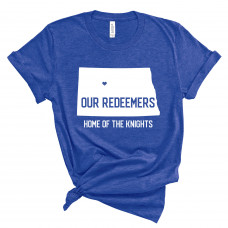 Our Redeemers T-Shirt