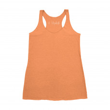 Next Level Plain Tank Top