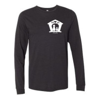 Ruff Lyfe Long Sleeve - Left Pocket