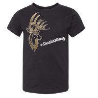 Sonder Strong Youth T-Shirt