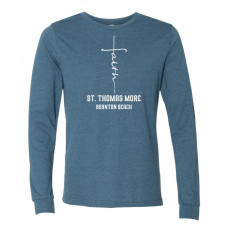 St. Thomas More Boynton Beach Long Sleeve