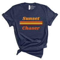 Sunset Chaser T-Shirt