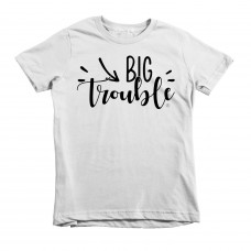 Big Trouble (KIDS)
