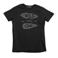 Wild and One (KIDS)