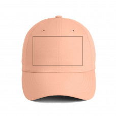 Sorbet Performance Relaxed Cap -BYOT