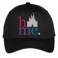 Magical Home Youth Hat