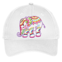 Elephant Youth Hat